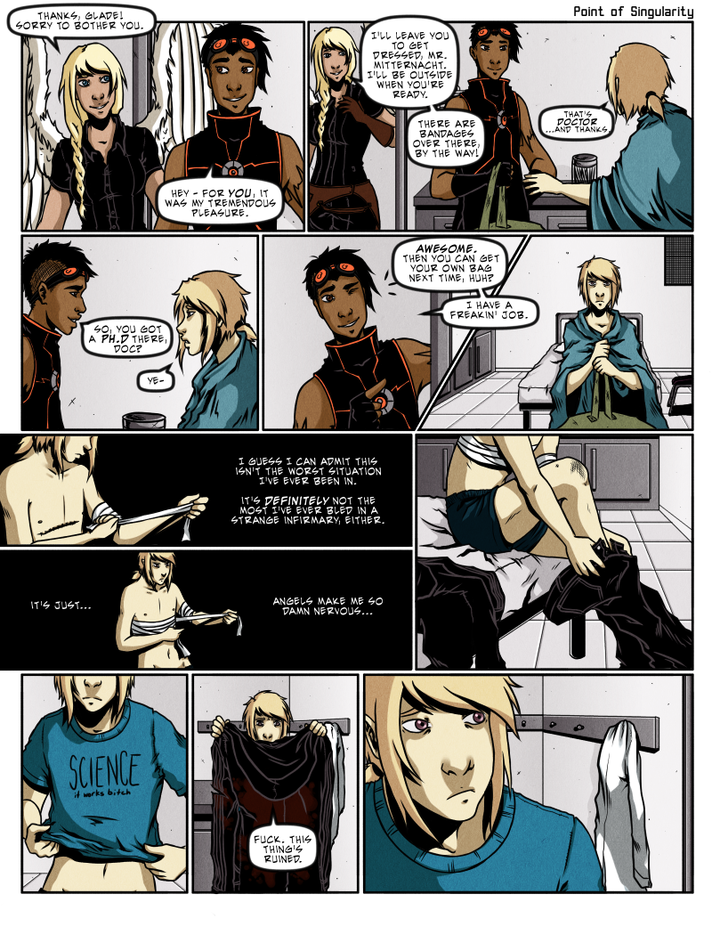 Ch02 - page 03