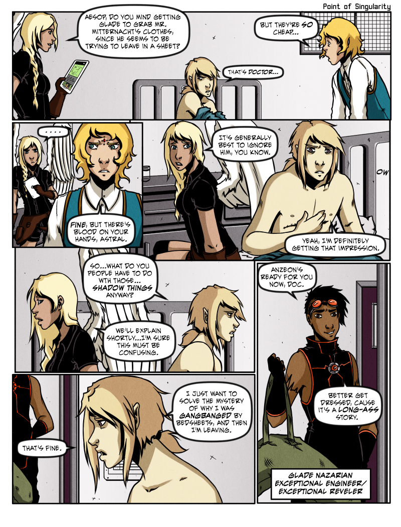 Ch02 - page 02